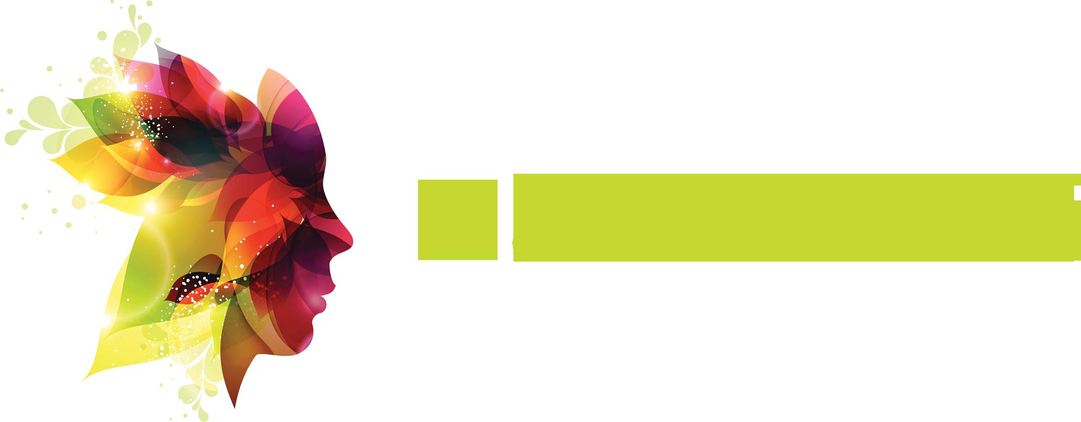 Maria Pieretti