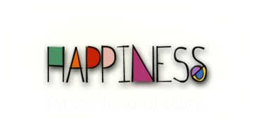 Blog – We'd all like to be a little happier