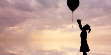 Blog – Why some children can thrive despite adversity